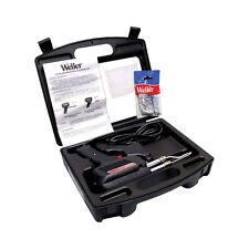 Weller D650PK Industrial Solder Gun Kit 300/200W 120V