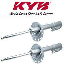 KYB 2 Rear Struts Toyota Solara 04 05 06 Suspension Kit