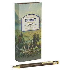 Ted Baker - Outdoors Wooden Pen in Presentation Gift Box