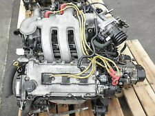 JDM KF-DE Engine Mazda MX6 JDM KF ENGINE MAZDA 626 MX6 PROBE 2.0L ENGINE KL