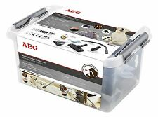 AEG AKIT 09 Erweiterungs-Set Allergy & Animal Care 900 168 141