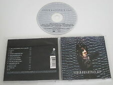 SARAH BRIGHTMAN/FLY(EASTWEST 0630-17256-2) CD ALBUM