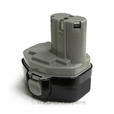 NEW 14.4 VOLT BATTERY MAKITA 1433 1434 1435 14.4V Power Tool