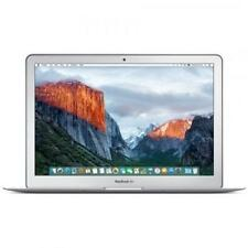 "Apple MacBook Air 13.3"" New & Unopened Laptop Intel dual core i5 - Z0RJ00006"