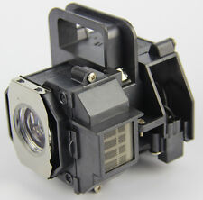 ELPLP49 Lamp For EPSON EH-TW4500 / EH-TW5000 / EH-TW5500 /EH-TW5800 / EMP-TW3800