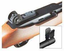 Tech Sight's TSR100 Adjustable Aperture Sight for the Ruger® 10/22® Rifle