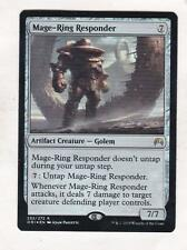 Magic: MTG: Origins: Foil: Mage-Ring Responder