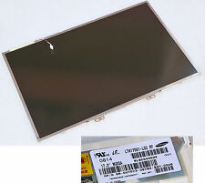 "43.2cm 17"" WUXGA full hd 1920x1200 TFT LCD DISPLAY SAMSUNG LTN170U1-L02 OPACO"