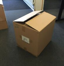 15x Extra Large (XXL) Cardboard Boxes - Double Wall Strong Moving Removal Boxes