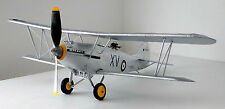 West Wings WW09 Hawker Hart Balsa Flying Plane Kit Wingspan 632mm Free T48 Post