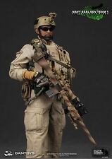 Dam Toys Navy SEAL SDV Team 1 - Operation Red Wings