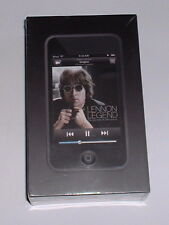 Apple iPod Touch 1st Generation 32GB John Lennon NEW Shrink Wrapped Never opened
