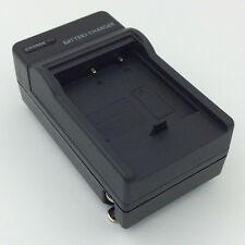 NP-40 Battery Charger for FUJI FUJIFILM FinePix Z5fd Z5 fd Digital Camera AC/US