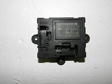 RANGE ROVER JAGUAR DOOR CONTROL MODULE ECU Bj32 14d618 AC REF1018
