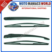 Rear Wiper Arm & Blade RENAULT ESPACE MK3 3 III 1996 - 2002 Brand New !!!