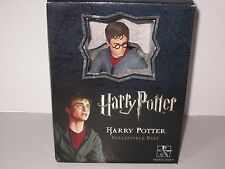 Harry Potter Year 5 Bust