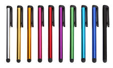 2x TOUCH PEN Touch Stift für Samsung GALAXY  ACE s2 s3 s4 s5 s6 edge Alpha  TAB