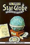 Tarquin Star Globe: To Cut Out and Make Yourself