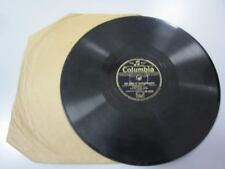 "Record 10"" COLUMBIA - Game of Broken Hearts - EP 78 RPM"