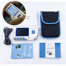 SALE++++ New Heal Force Prince-180B LCD Portable Handheld Easy ECG Heart Monitor