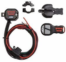 Warn Winch Wireless Remote Control System, ATV/UTV 1.5ci, 2.5 ci, 3.0ci XT/RT