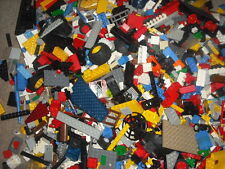 1kg / 1000g LEGO bundle random pieces bricks job lot quick dispatch 75146