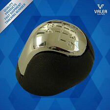 Gear Knob FOR Opel Vectra C