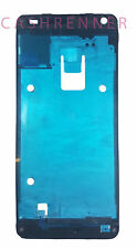 Marco frontal carcasa n LCD frame housing cover Bezel HTC One Mini m4