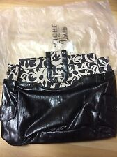 Miche Prima Bag Shells Hard To Find Vanessa NIP