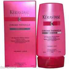 KERASTASE REFLECTION CHROMA THERMIQUE 150ml, 5.1oz NIB!!! SEALED!!!