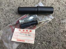 Honda NF75 CF50 P25 P50 PC50 Z50 Tool Set 89010-156-680 /// NOS