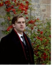DAN STEVENS signed autographed DOWNTON ABBEY MATTHEW CRAWLEY photo (2)
