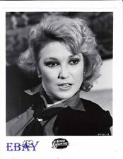 Tanya Tucker Hard Country VINTAGE Photo country singer
