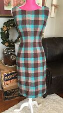 HUGE LOT LOw Ship ❤️ ViNtAgE 1960s 70s 9Rockabilly Day Dresses  SML