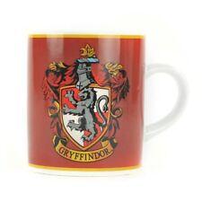 Harry Potter Grifondoro Cresta mini tazza da caffè espresso
