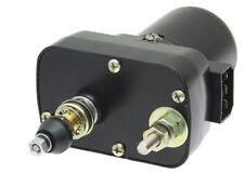 Wischermotor für Deutz, 04363241, 403045, DX 6.05, DX 6.10, DX 6.30, DX 6.50