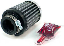 K&N AIR FILTER Fits: Honda XR50R