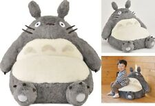 My Neighbor Totoro Studio Ghibli Japan Anime Mascot Plush Doll Single Sofa Chair