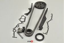 Timing Chain Kit fits L20B Datsun L20B 1975-1980 With Gaskets & Seal