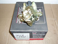 Nissan Primera MK1 1.6 & 2.0 (Saloon & Hatch) L/H Rear Brake Caliper