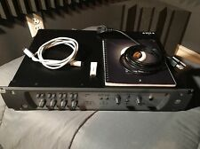 Digidesign Digi002 Rack Interface w/o ProTools