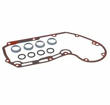 James Gasket Cam Gear Cover Gasket Kit JGI-25263-00-KX