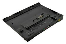 LENOVO ThinkPad Ultrabase Docking Station 3 per serie x220/x230t senza chiave 0a33932