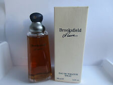 Brooksfield Nuance 100ml Eau de Toilette Spray! Rarität! !