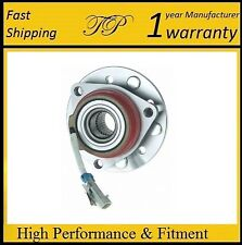 Front Wheel Hub Bearing Assembly for Chevrolet Classic 2004 - 2005