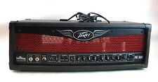 Peavey Valve King True Amplifier 100 W ~VK 100~ (6L6GC)  (ST)