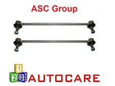 ASC Group Front Anti Roll Bar Drop Links for Honda Civic 2006
