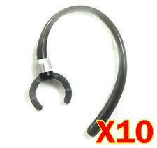 HXL10 NEW MOTOROLA HX1 ENDEAVOR EARLOOP EARHOOK EAR LOOP HOOK LOOPS HOOKS 5PC
