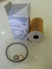 BMW  GENUINE ENGINE OIL FILTER E30 E36 E46 Z3 318i 316i 516i 518i