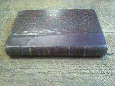 Le sabre et la Loi - Le code rouge - G. Lhermitte - 1900